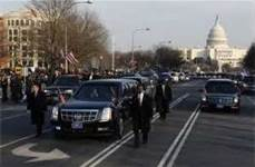 President-of-the-United-States-Inauguration