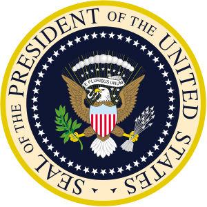 Seal_Of_The_President_Of_The_United_States_Of_America-JP-LOGAN